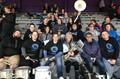 Alumni Band 2018