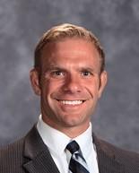 Zac Shutler, Superintendent
