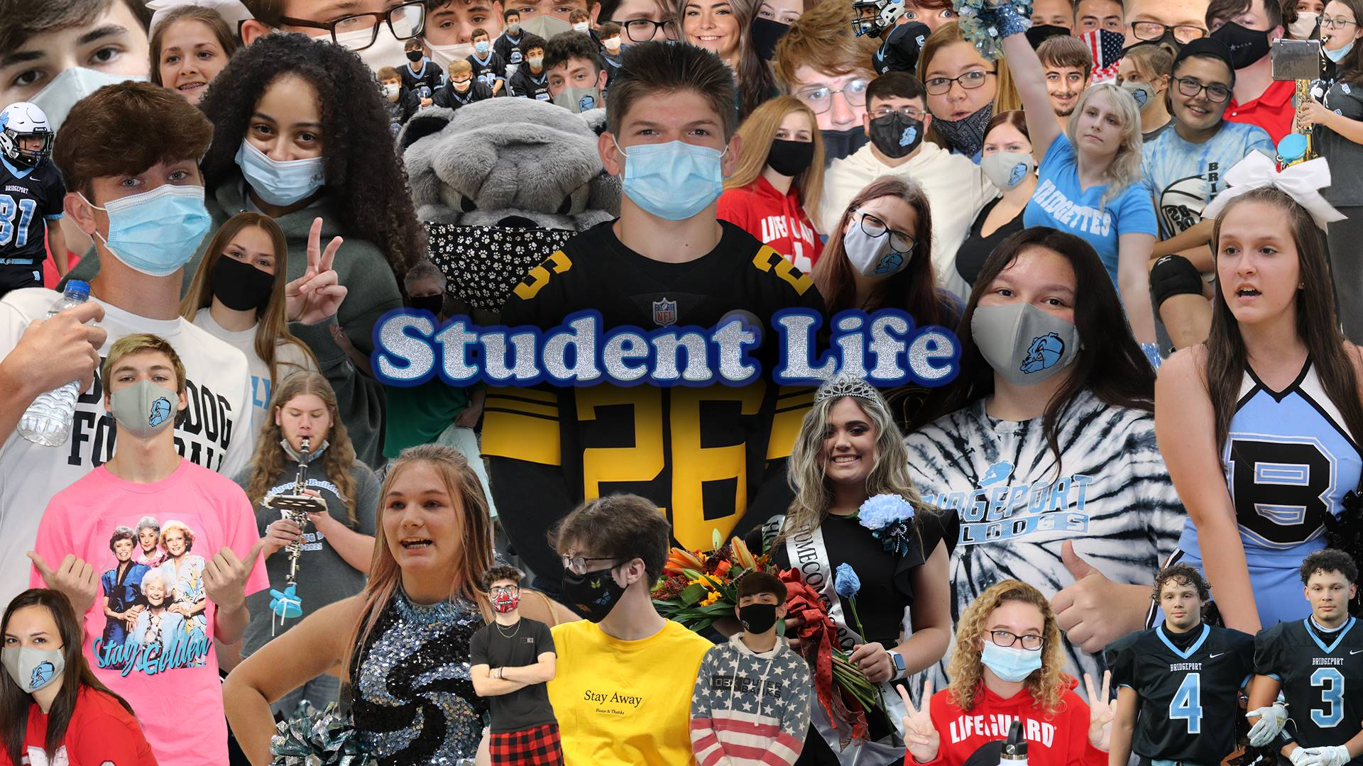 1 Emma Student Life Image