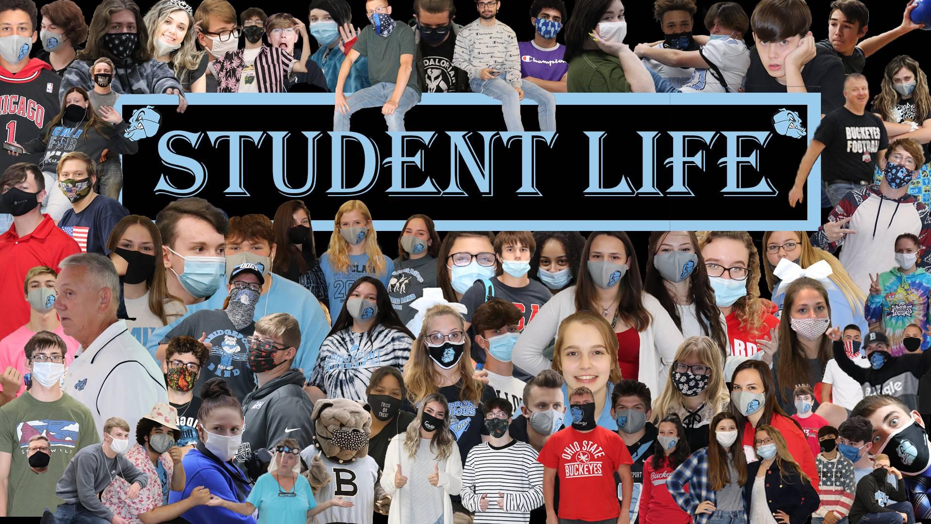3 Jayden Student Life Image