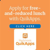 QuickApps