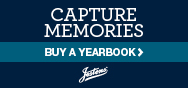 Purchase a Yearbook link image